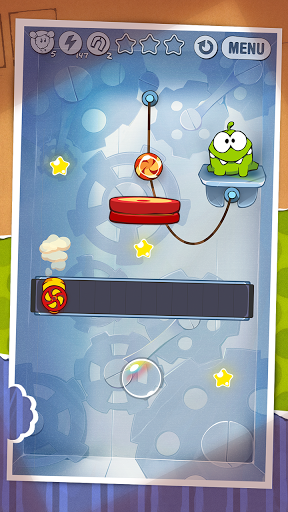 cut the rope apk indir - Cut the Rope Full Free Apk indir - İpucu Hileli Mod v3.20.1