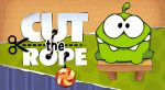 cut the rope hile 150x82 - Cut the Rope Full Free Apk indir - İpucu Hileli Mod v3.17.0