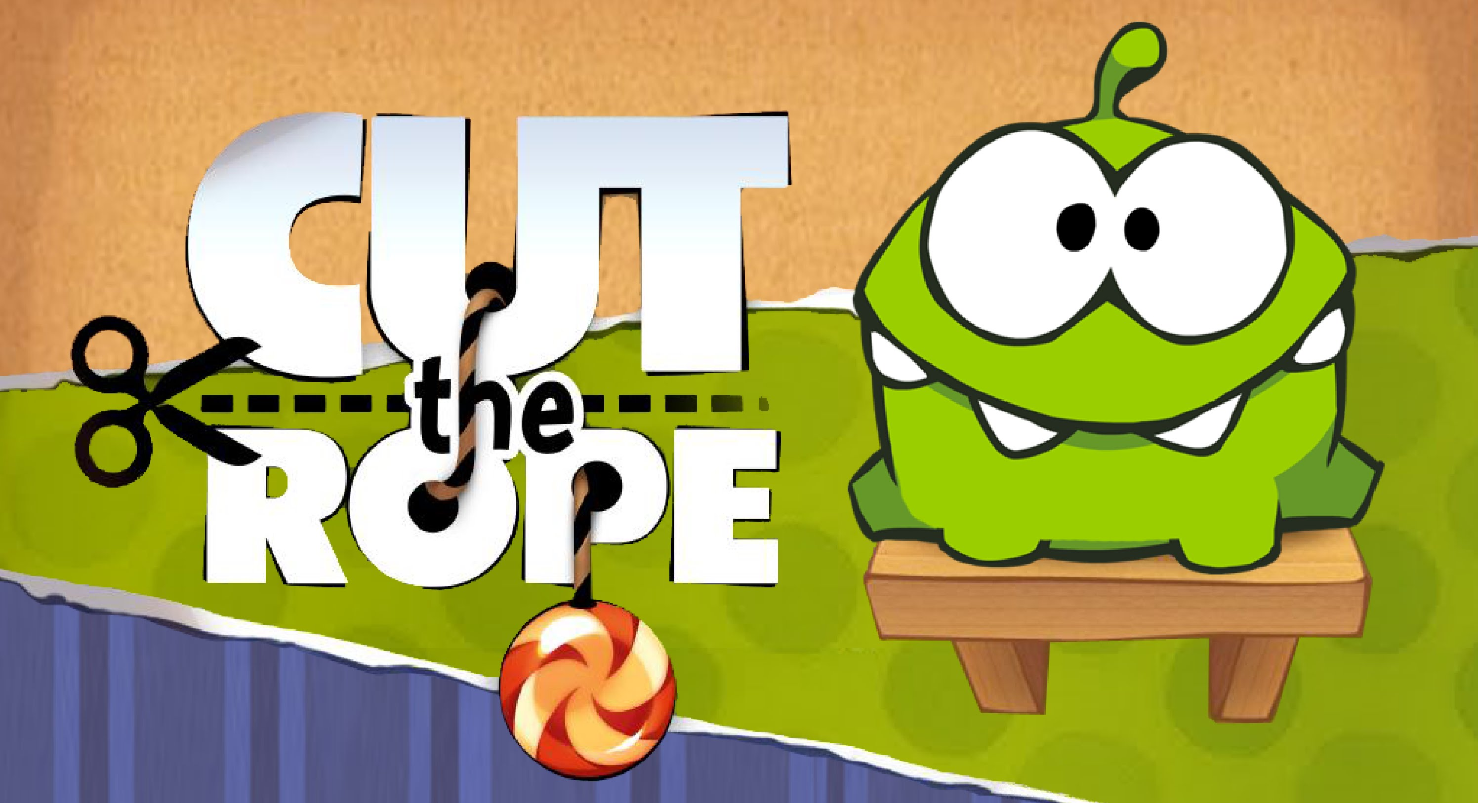 cut the rope hile - Cut the Rope Full Free Apk indir - İpucu Hileli Mod v3.20.1