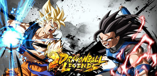 dragon ball legends hile apk - DRAGON BALL LEGENDS Apk indir - Kazanma Hileli Mod v1.34.0