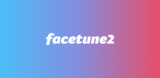 facetune2 vip full indir - Facetune2 VIP Apk indir - Full v2.0.4