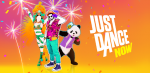 just dance now hile apk 150x73 - Just Dance Now Apk indir - Para Hileli Mod v3.4.2