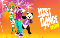 just dance now hile apk 200x125 - Just Dance Now Apk indir - Para Hileli Mod v3.0.1