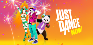 just dance now hile apk 300x146 - Just Dance Now Apk indir - Para Hileli Mod v3.4.2