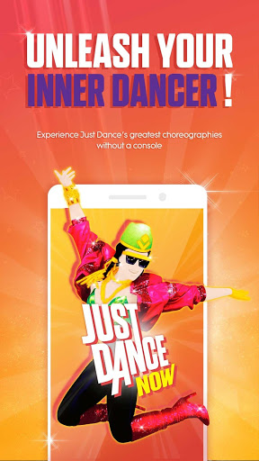 just dance now - Just Dance Now Apk indir - Para Hileli Mod v3.1.0