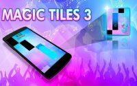 magic tiles 3 hile 200x125 - Magic Tiles 3 Apk indir - Para Hileli Mod v6.41.616