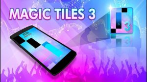 magic tiles 3 hile 300x169 - Magic Tiles 3 Apk indir - Para Hileli Mod v7.011.004