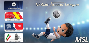 mobile soccer league hile apk 300x146 - Battle of Warships Apk indir - Para Hileli Mod v1.68.8