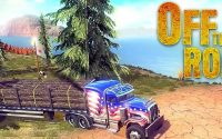 off the road otr hile 200x125 - Off The Road OTR Apk indir - Para Hileli Mod v1.3.0