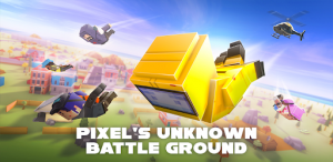 pixels unknown battle ground hile apk 300x146 - Photo Lab PRO Apk indir - Full v3.6.4