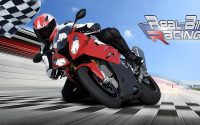 real bike racing hile apk 200x125 - Real Bike Racing Apk indir - Para Hileli Mod v1.0.9