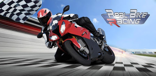 real bike racing hile apk - Real Bike Racing Apk indir - Para Hileli Mod v1.0.9