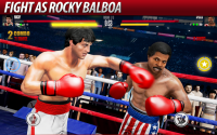 real boxing 2 rocky hile 200x125 - Real Boxing 2 ROCKY Apk indir - Para Hileli Mod v1.9.5
