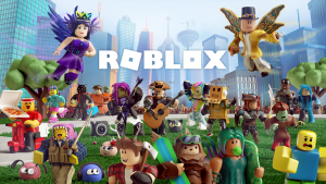 roblox full apk 300x169 - DIY Fashion Star Apk indir - Kilitsiz Mod v1.2.1