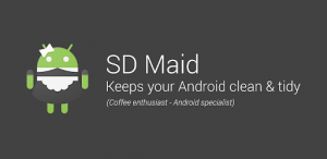 sd maid pro full apk 300x146 - BeautyPlus Premium Apk indir - Full v7.0.120
