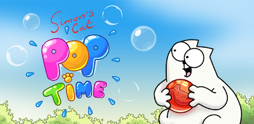 simons cat pop time hile apk - Simon's Cat Pop Time Apk indir - Mega Hileli Mod v1.15.1