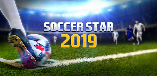soccer star 2019 top leagues hile apk - Soccer Star 2020 Top Leagues Apk indir - Para Hileli Mod v2.3.0