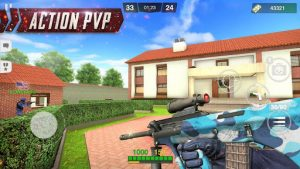 special ops pvp savaş 1 300x169 - Moment Pro Camera Apk indir - Full v2.5.4