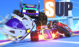 sup multiplayer racing hile 300x180 - My Success Story Apk indir – Para Hileli Mod v1.37