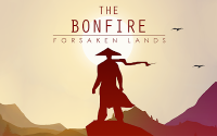 the bonfire forsaken lands hile apk 200x125 - The Bonfire: Forsaken Lands Apk indir - Kilitsiz Mod v1.1