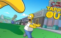 the simpsons tapped out hile apk 200x125 - The Simpsons: Tapped Out Apk indir - Para Hileli Mod v4.41.5