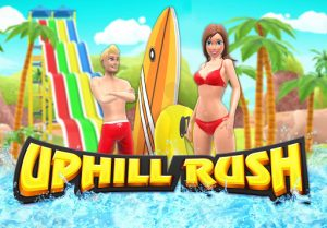 uphill rush water park racing hile 300x209 - Idle Medieval Tycoon Apk indir - Para Hileli Mod v1.1.2