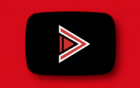 youtube vanced apk indir 200x125 - Youtube Vanced Apk indir - Reklamsız Youtube v14.21.54