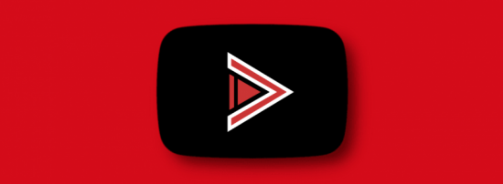 youtube vanced apk indir - Youtube Vanced Apk indir - Reklamsız Youtube v14.21.54