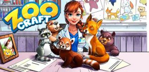 zoocraft animal family hile apk 300x146 - Dan the Man Apk indir - Para Hileli Mod v1.4.16