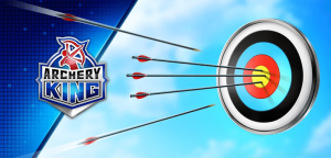 archery king hile 300x144 - Neo Monsters Apk indir - Mega Hileli Mod v2.8.0