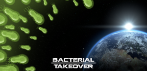 bacterial takeover hile 300x146 - Cut the Rope: Magic Apk indir - Para Hileli Mod v1.11.1
