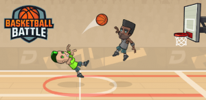 basketball battle hile 300x146 - Fruit Ninja Apk indir - Hileli Mod v2.8.4