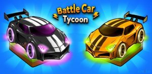 battle car tycoon hile 300x147 - Real Drift Car Racing Apk indir - Para Hileli Mod v5.0.7