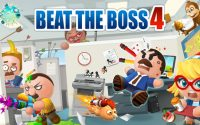 beat the boss 4 hile 200x125 - Beat the Boss 4 Apk indir - Para Hileli Mod v1.1.13