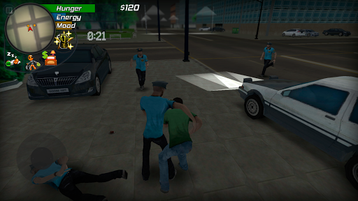 big city life simulator apk indir - Big City Life: Simulator Apk indir - Para Hileli Mod v1.4.2