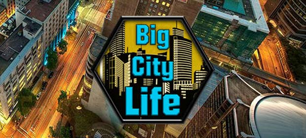big city life simulator hile - Big City Life: Simulator Apk indir - Para Hileli Mod v1.4.2