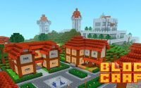 block craft 3d hile 200x125 - Block Craft 3D Apk indir - Para Hileli Mod v2.10.19