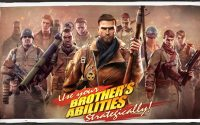 brothers in arms 3 hile 200x125 - Brother in Arms 3 Apk indir - Mega Hileli Mod v1.4.9a