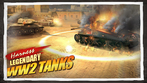 brothers in arms 3 indir - Brother in Arms 3 Apk indir - Mega Hileli Mod v1.4.9a