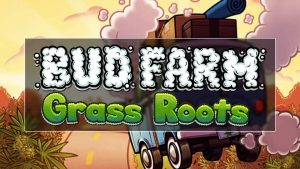 bud farm grass roots hile 300x169 - Blend It 3D Apk indir - Para Hileli Mod v1.0.11