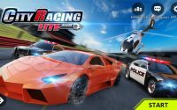 city racing lite hile 200x125 - City Racing Lite Apk indir - Para Hileli Mod v2.5.3179