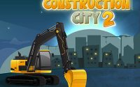 construction city 2 hile 200x125 - Construction City 2 Apk indir - Kilitsiz Mod v3.0.0