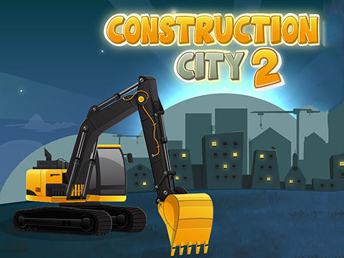 construction city 2 hile - Construction City 2 Apk indir - Kilitsiz Mod v4.0.1