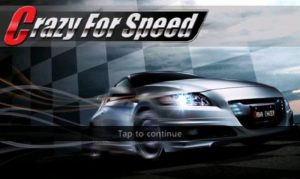 crazy for speed hile 300x179 - Jellipop Match Apk indir - Para Hileli Mod v6.6.6