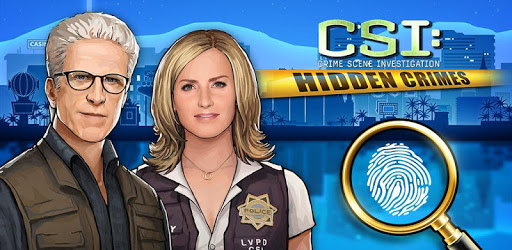 csi hidden crimes hile apk - CSI: Hidden Crimes Apk indir - Para Hileli Mod v2.60.4