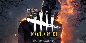 dead by daylight mobil apk 300x150 - From Zero to Hero: Cityman Apk indir - Para Hileli Mod v1.5.0