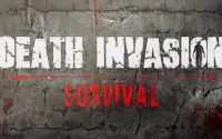 death invasion survival hile 200x125 - Death Invasion: Survival Apk indir - Para Hileli Mod v1.0.42
