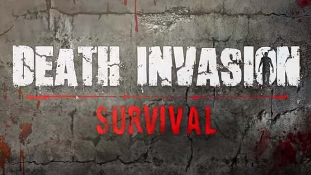 death invasion survival hile - Death Invasion: Survival Apk indir - Para Hileli Mod v1.0.42