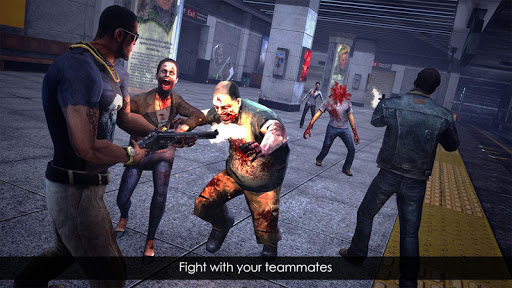 death invasion survival indir - Death Invasion: Survival Apk indir - Para Hileli Mod v1.0.42