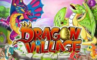 dragon village hile 200x125 - Dragon Village Apk indir - Para Hileli Mod v10.56